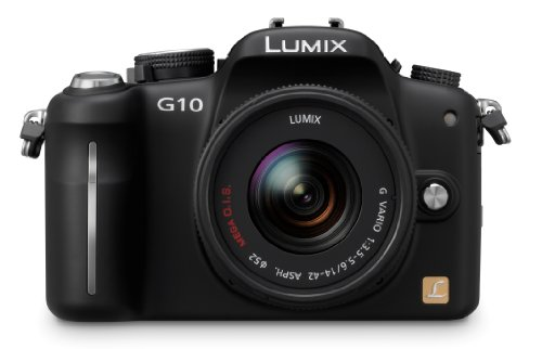 Panasonic-Lumix-DMC-G10-121-MP-Live-MOS-Mirrorless-Digital-Camera-with-14-42mm-Lumix-G-Vario-f35-56-MEGA-OIS-Lens