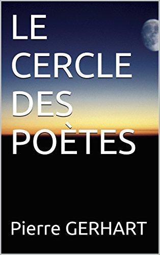 LE CERCLE DES POÈTES PROTÉE T. 3 French Edition