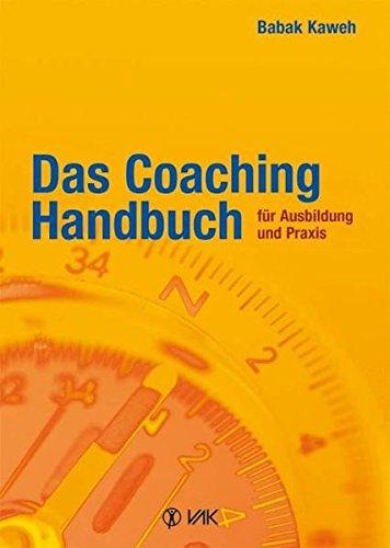 das-coaching-handbuch-fr-ausbildung-und-praxis