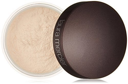 Loose Setting Powder - Translucent - Laura Mercier - Powder - Loose Setting Powder - 29g/1oz (Laura Mercier Loose Setting Powder Translucent)