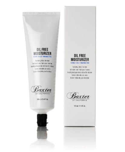 baxter-of-california-oil-free-moisturizer-4-fl-oz