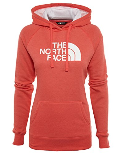 Discount North Face Clothing - 2
