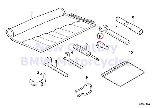 BMW Genuine Motorcycle Bench Seat And Mounting Parts Car Tool Opener Oil Cap R1200GS R1200GS Adventure HP2 Enduro HP2 Megamoto R1200RT R900RT R1200R R1200ST HP2 Sport R1200S Genuine Bmw Seat