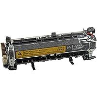 HP LaserJet P4015 Fuser 110V - Refurb - OEM# CB506-67901 - Also for 4014 and others