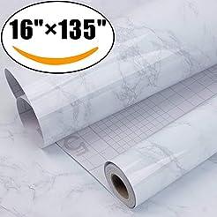 AROIC Marble Self Adhesive Paper 16