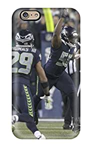 Muriel Alaa Malaih's Shop seattleeahawks NFL Sports & Colleges newest iPhone 6 cases