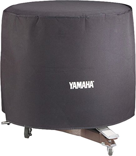 Yamaha Timpani Drop Cover Short 26 in.