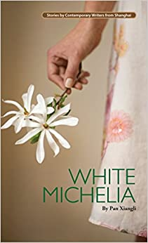 Como Descargar En Mejortorrent White Michelia Directa PDF