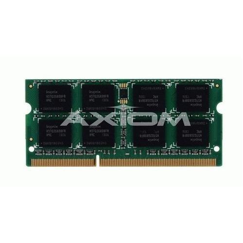 Axiom 16GB DDR4-2400 SODIMM for Lenovo - 4X70N24889 from Axiom