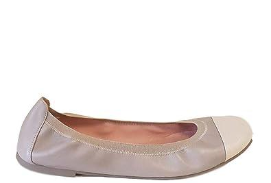 Pretty Ballerinas , Damen Ballett: : Schuhe