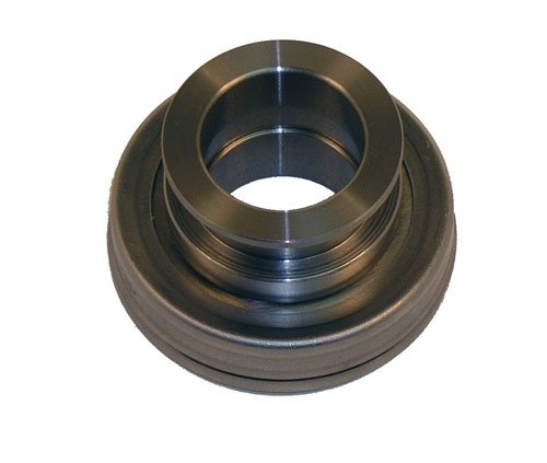 Ram Clutches 489 Mechanical Release Bearing by Ram Clutches