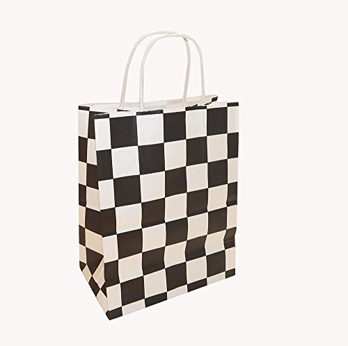 Reusable Gift Bags Patterns - 6