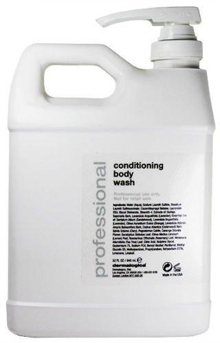 Dermalogica Conditioning Body Wash 32oz Prof