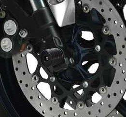Yamaha FZ1 Fazer 1000 Fork Protector