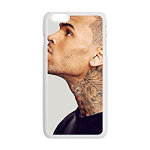 New Style High Quality Comstom Protective case cover For iPhone 6 Plus