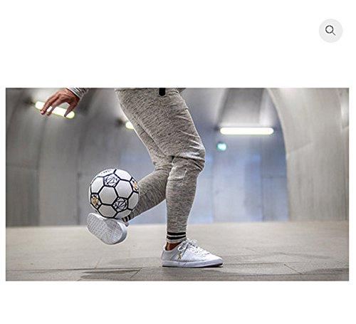da Scarpe Esplora II Calcio Stile 4Freestyle Libero zqUtgwqv