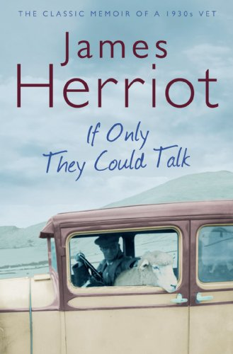 \\FB2\\ If Only They Could Talk: The Classic Memoir Of A 1930s Vet (Macmillan Collector's Library Book 88). barrier Akron designed ciclismo assist