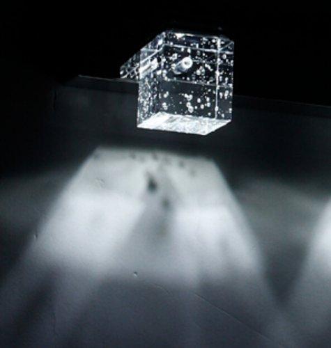 Image Result For Letsun Modern W Cool White Lm Light Led Bathroom Crystal