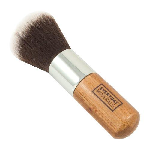 everyday-minerals-long-handled-kabuki-brush