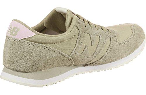 New Wl420 Beige Olive Chaussures W Balance ggqxzwZrP