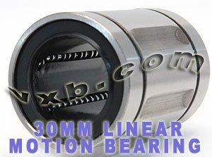 Lb30uu 30mm Ball Bushing 30x45x64 Linear Motion Bearings