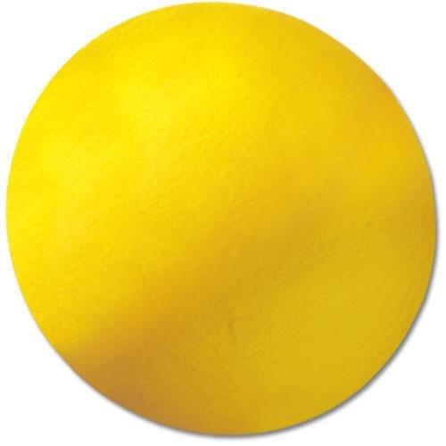 US Games Sport Foam Ball 7″