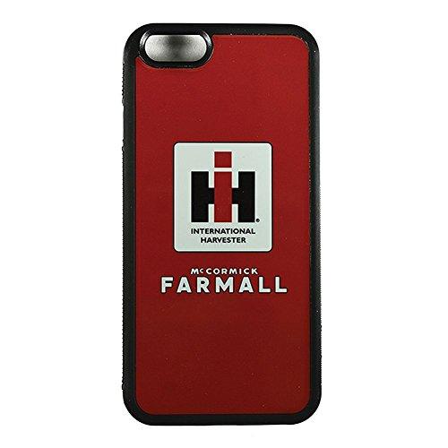 Farmall International Harvester iPhone 6 Licensed Hard Case