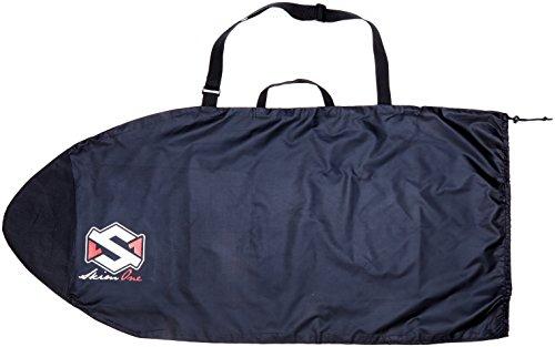 skim one SKIMboard bag COVER NYLON BNK003