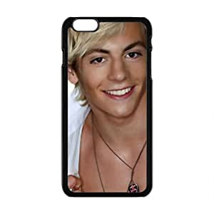 Ross Lynch handsome boy Cell Phone Case for iPhone plus 6