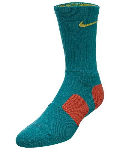 Chaussettes Nike Nike De Chaussettes Chaussettes Nike De L' De L' L' q0EUxI7