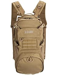BLACKHAWK! Cyane Stealth Backpack Nylon