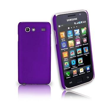 dba4dd48b97 Digital Planet Funda/Carcasa Samsung Galaxy S Advance (GT: Amazon.es:  Electrónica