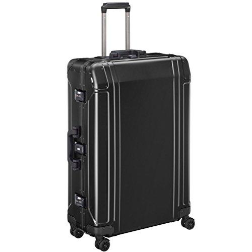 zero-halliburton-geo-30-30-4-wheel-spinner-travel-case-with-cover-black