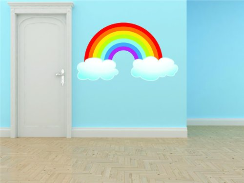 Top Selling Decals - Prices Reduced : DAYCARE CLASSROOM O...