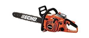 Echo CS-450 Gas Chainsaw, 18 Inch
