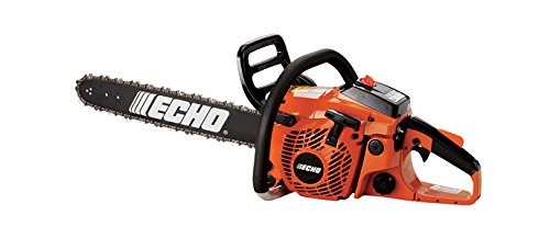 The Best Chainsaw for 2019 - Complete Buying Guide & Reviews