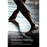 Time and Performer Training