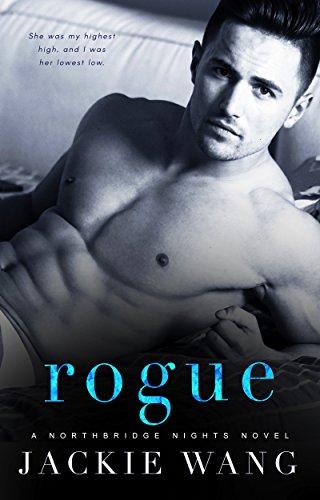 Rogue (Northbridge Nights Book 4)