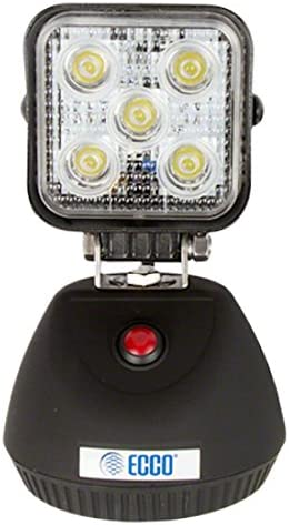 ECCO EW2461-NA LED Light