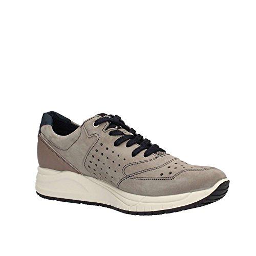 Uomo 11226 11 41 Grigio amp;CO IGI Sneakers qIHx54Hw