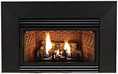 Amazon Com Empire Vfpc20in33n Insbrook Vf Mv 20000 Btu Fireplace