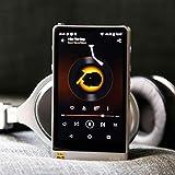 HiBy R6 High Resolution Digital Audio Player