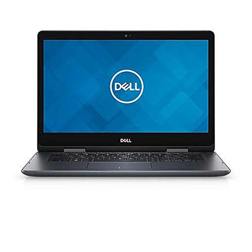 Compare Dell Inspiron 15 3565 (inspiron 15-3000) vs other laptops