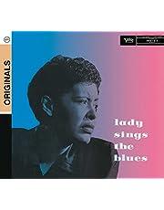 Lady Sings Blues