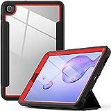 SEYMAC Stock Case for Samsung Galaxy Tab A