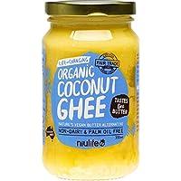 Niulife Organic Coconut Ghee, 350 ml