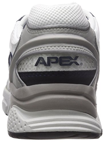 Apex Mens Boss Rn X Ultima Scarpa Da Corsa Marrone