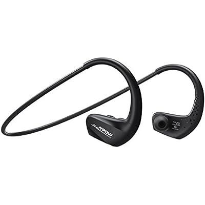 mpow-a6-bluetooth-headphones-v41