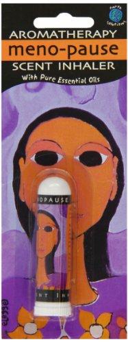 earth-solutions-enterprises-meno-pause-scent-inhaler-04-ounce