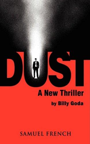 Read Online Dust pdf epub